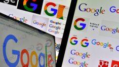 Google : une association de consommateurs anglaise traîne le géant d'Internet en justice