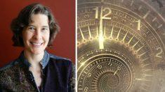 Une neuroscientifique argumente sur la prémonition ou le « voyage mental dans le temps »