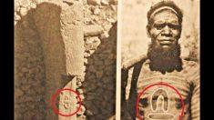 Des symboles australiens aborigènes découverts sur un pilier vieux de 12 000 ans en Turquie - un lien qui pourrait secouer l'histoire