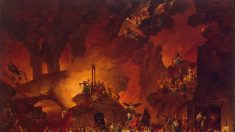 Les origines sombres du communisme – Partie 3: occultisme, athéisme et révolutions violentes