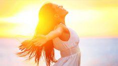 30 conseils pour vous garantir une vie meilleure