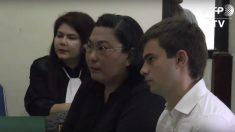 Indonésie : un étudiant français condamné à cinq ans de prison et 63 000 euros d'amende pour 14 grammes de haschisch