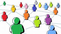 Il faut repenser l'éthique de la recherche des réseaux sociaux