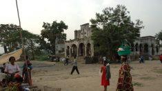 Le défi de la qualité dans l'enseignement supérieur : vue du Congo