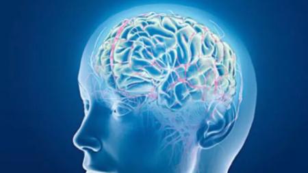 Notre cerveau sous effet placebo