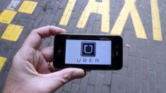 Uber ou l'apogée de la gamification