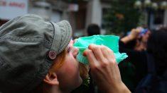 Médicaments du rhume : mieux vaut s'abstenir