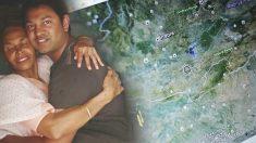 Un garçon disparu depuis 30 ans retrouve sa mère en utilisant Google Earth
