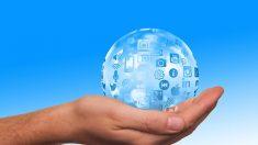 Dix conseils pour créer un réseau de qualité