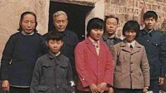Un Chinois cherche le cadavre de son frère dans l'exposition de corps plastinés