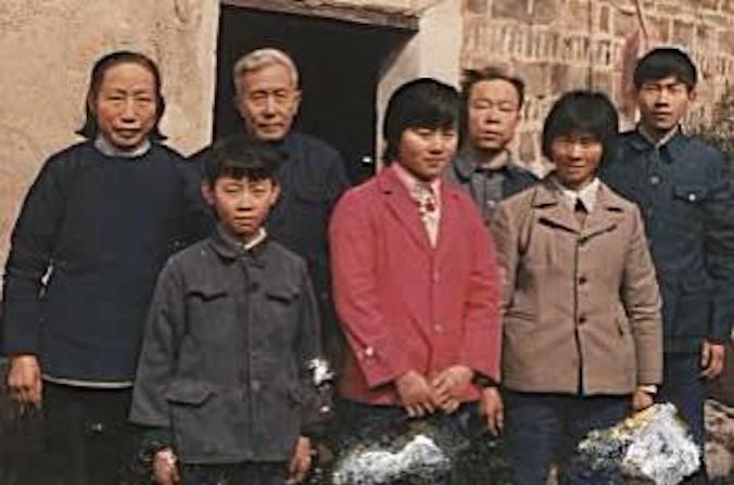 Un Chinois cherche le cadavre de son frère dans l'exposition de corps plastinés «Body Worlds»