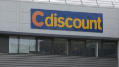 Grosse arnaque via Cdiscount 500 victimes et 300.000 euros de butin