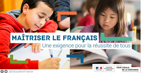 Ecole: les compétences en lecture déclinent en France et aux Pays-Bas