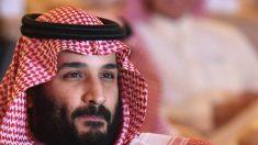 ARABIE SAOUDITE : des arrestations récentes dans le milieu de l'islamisme radical ouvrent la voie à des réformes profondes