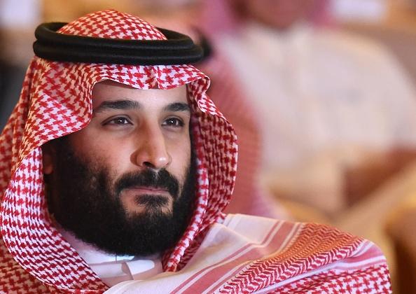 ARABIE SAOUDITE: des arrestations récentes dans le milieu de l'islamisme radical ouvrent la voie à des réformes profondes