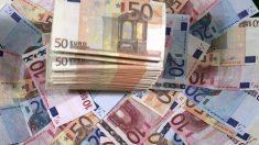 Vol de billets : comment 2 employés de la Banque de France ont dérobé des millions d'euros