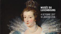 Les portraits princiers de Rubens: une exposition majestueuse