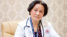 Rétablissement miraculeux: comment une cardiologue accomplie est revenue des portes de la mort
