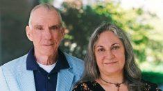 Ce scientifique renommé a consacré sa vie à montrer les liens entre la science et la spiritualité