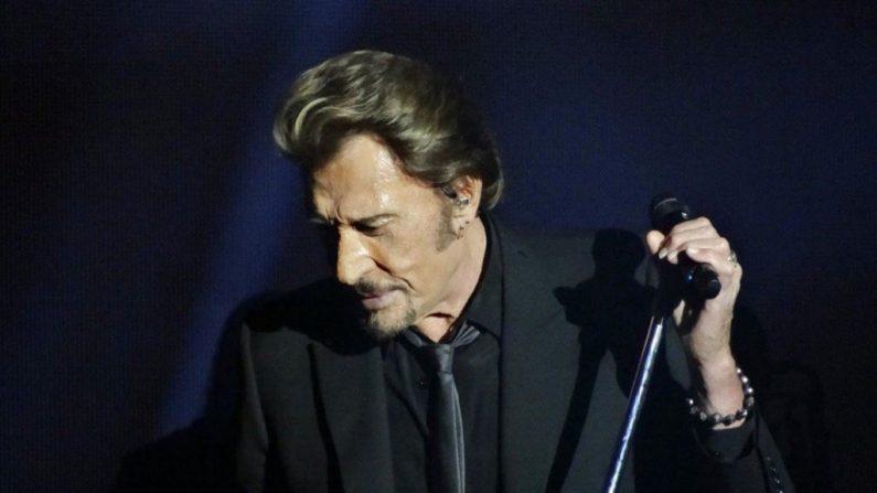 Mort de Johnny: 15 chansons cultes pour se souvenir de la légende du rock français (vidéos)