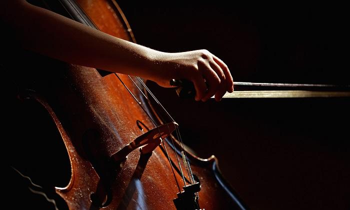 La musique classique aide à maintenir la paix dans une cité australienne