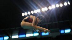 Sport en Chine: pas de compétition sans corruption