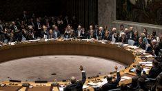 Corée du Nord: la Chine échoue à empêcher une réunion sur les droits de l'Homme à l'ONU