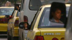 Chine : la pénurie de gaz naturel affecte le transport public