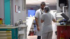 Grippe en France: une large partie du pays est maintenant en «préépidémie»