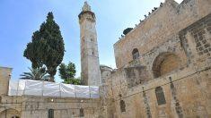 Jérusalem : la décision de Trump attendue sous pression internationale