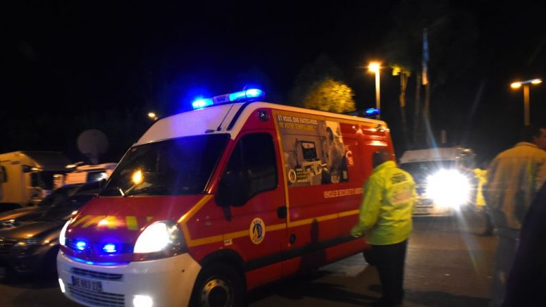 NORD – Des pompiers attaqués au marteau alors qu'ils portaient secours à une femme en détresse