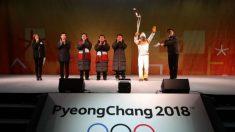 JO d'hiver à PyeongChang : le personnel d'NBC craint de se faire