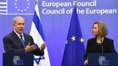 Netanyahu : reconnaître Jérusalem comme la capitale d'Israël