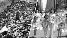 Les 6 pires génocides et dictateurs de l'histoire moderne