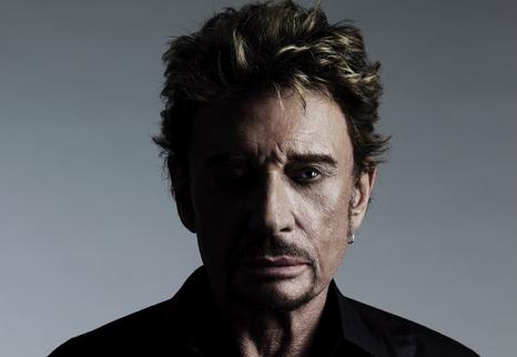 Mort de Johnny: une cérémonie historique aura lieu samedi à Paris