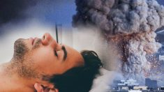 Certaines personnes sont prévenues en rêve avant l'arrivée d'une grande catastrophe, et leur histoire est bouleversante