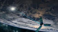Le guide de régulation de la « guerre spatiale », un outil indispensable pour la sécurité mondiale