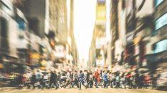 Conversation avec Jacques Treiner: «Intégrer l'anthropocène au programme des étudiants»