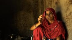 Tisser des fils fragiles : quand des musiciens indiens célèbrent la diversité face à l'intolérance