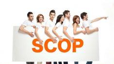 Comment les SCOP gèrent leurs « ressources » humaines
