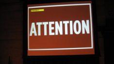 La monétisation excessive de l'attention conduit-elle à l'addiction ? L'urgence à la déconnexion numérique