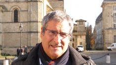 Conversation avec Gilles Bœuf: «Le temps de la nature n'est pas le temps de la politique»