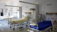 Rémunéré pendant 30 ans sans exercer, un médecin finistérien a coûté 124 000 euros par an à l'hôpital