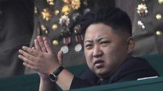 Les dangereux appétits du dictateur de la Corée du Nord