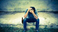 L'addiction : Une maladie de l'âme ?