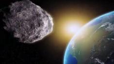 Un nouvel astéroïde frôlera la Terre le 4 février prochain