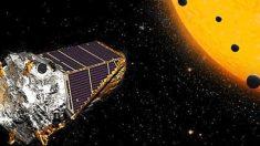 La NASA et Google IA découvrent une 8e planète dans un système lointain : notre système solaire a un jumeau !