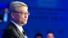 Un éminent expert politique chinois : la stratégie de Trump pourrait restaurer la puissance de l'Amérique