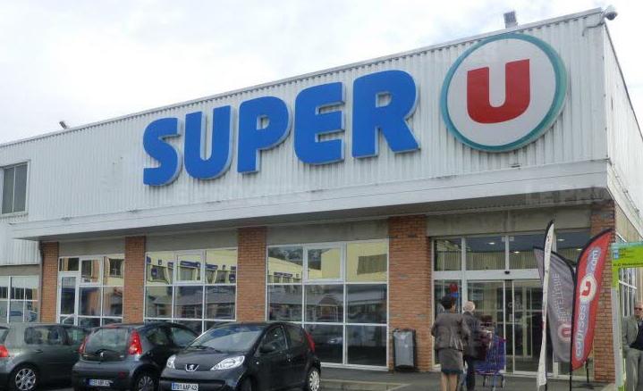 Après Leclerc, Auchan, Intermarché, Système U et Carrefour reconnaissent avoir commercialisé des laits infantiles interdits