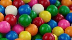 L'association Que Choisir porte plainte pour non signalement de nanoparticule